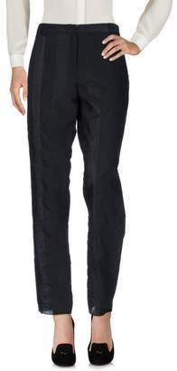 Emiliano Rinaldi Casual trouser