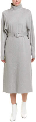 Tibi Calvary Doman Sweaterdress