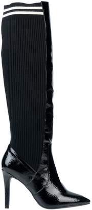 Romeo Gigli Boots