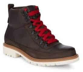 Cole Haan Keatn Hiker Boots