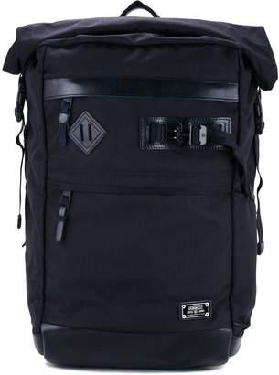 c497c45b991d12 Mens Ballistic Nylon Bags - ShopStyle