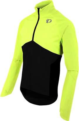 Pearl Izumi Select Barrier WxB Jacket - Men's