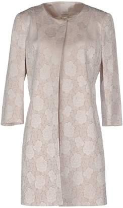 Ekle' Coats - Item 41606989SL