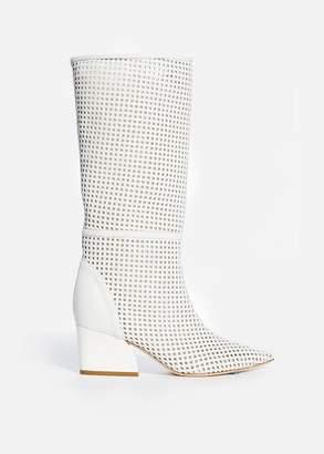 Tibi Luca Boots