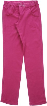Deha Casual pants - Item 13200778PC