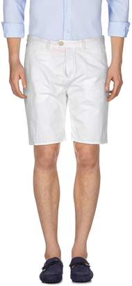 Scotch & Soda Bermudas - Item 13043192HS