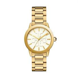 Tory Burch Gigi Watch