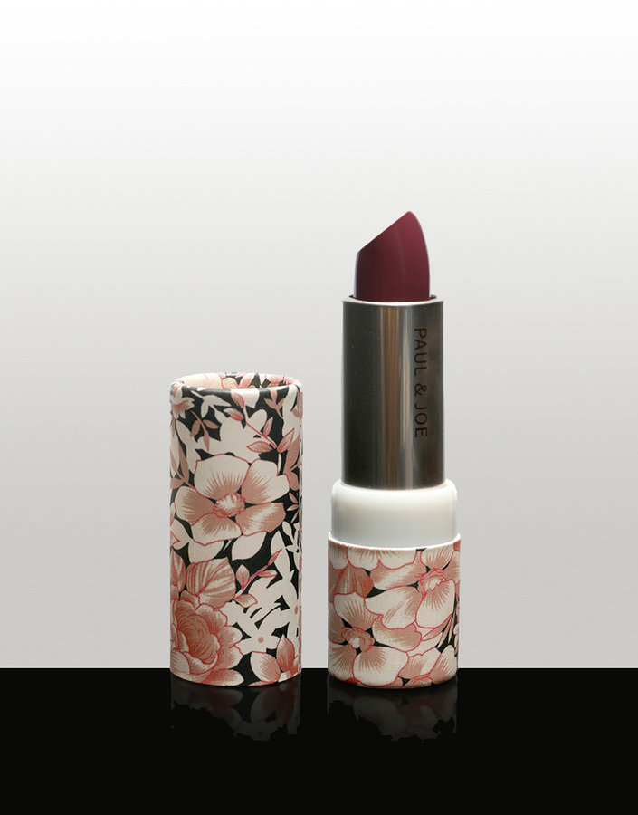 Paul & Joe Limited Edition Lipstick - Spring Summer Collection