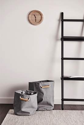 Country Road Nomi Storage Ladder