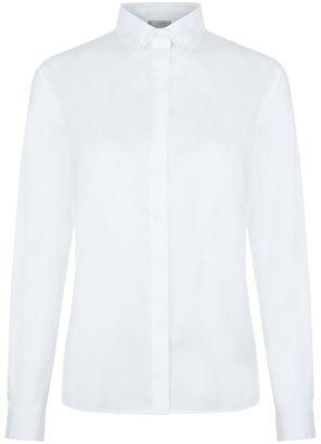 Hobbs Lucinda Shirt