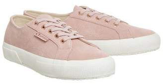 Superga supplied by Office **SUPERGA 2750 Trainers by supplied by Office