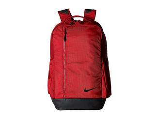 Nike Vapor Power Backpack 2.0