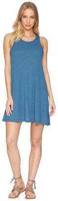 Free People LA Nite Mini Dress Women's Dress