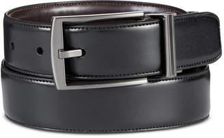 Ryan Seacrest Distinction Men's Reversible Belt, Created for Macy's