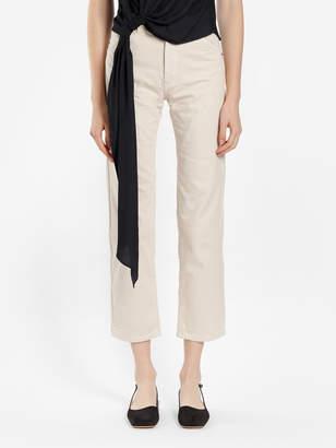 Jacquemus Jeans