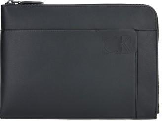 Calvin Klein Document holders - Item 46562330UE