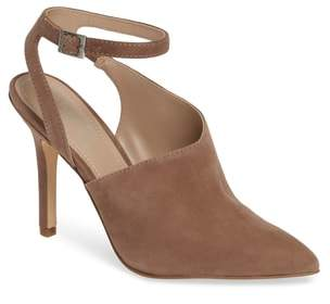 Charles by Charles David Mieko Pump