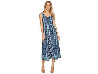 Nanette Lepore Windswept Dress Women's Dress