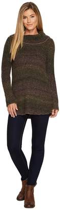 Prana Hunter Tunic Women's Sweater