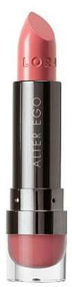 LORAC Alter Ego Lipstick - Southern Belle $18 thestylecure.com