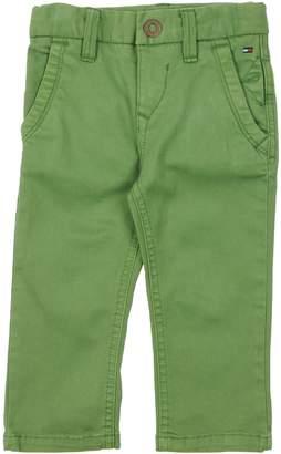 Tommy Hilfiger Casual pants - Item 13079471GC
