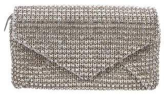 LK Bennett Crystal Evening Bag