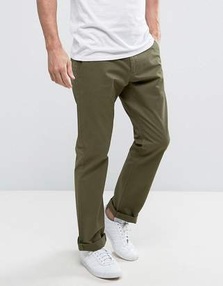 Chino Trouser In Regular Fit