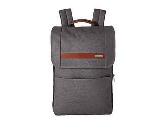 Briggs & Riley Kinzie Street - Slim Expandable Backpack