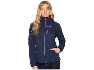 Outdoor Research Ascendant Hoodie
