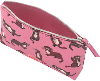 Cath Kidston Otters Make Up Bag