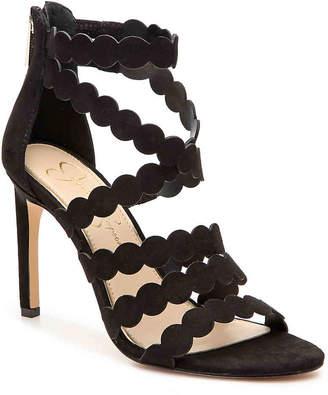 Jessica Simpson Centinoa Sandal - Women's