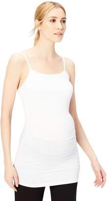 Daily Ritual Women's Maternity Camisole Shirt