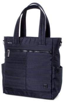 Ricardo Beverly Hills Sausalito 3.0 RFID Protection Shopper Tote Luggage