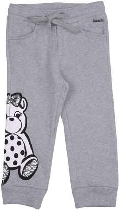 Simonetta Mini Casual pants - Item 13065274CO