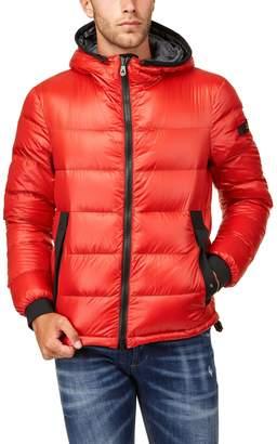 Peuterey Honova Down Jacket