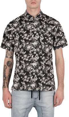 Zanerobe Kahuna Box Shirt