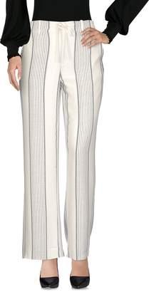 Joie Casual pants - Item 13165538JJ