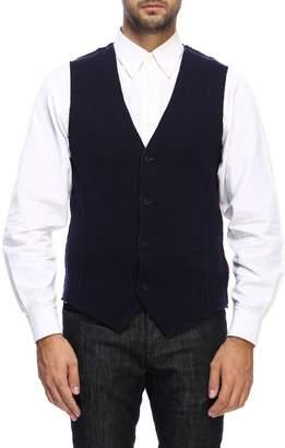 Suit Vest Suit Vest Men Gallo