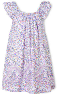 Seafolly NEW Frill Dress Assorted