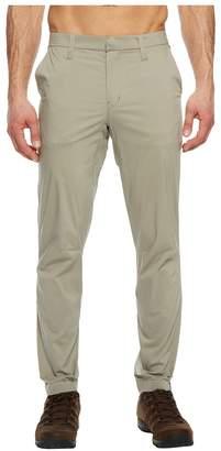 Arc'teryx Starke Pants Men's Casual Pants