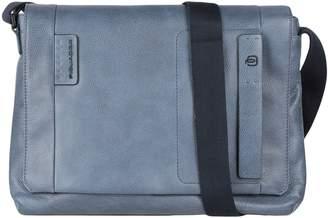 Piquadro Work Bags - Item 45423314BG