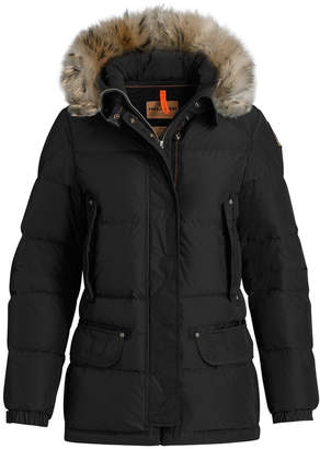Parajumpers Heather Parka