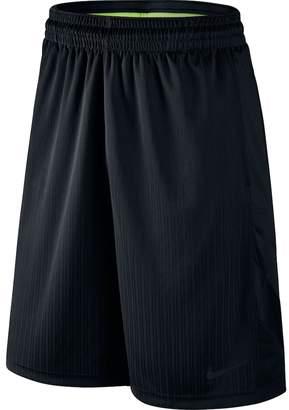 Nike Big & Tall Layup 2.0 Shorts