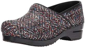 Sanita Women's Professional Path Work Shoe