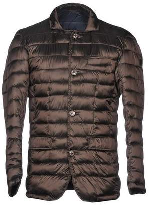 Romeo Gigli SPORTIF Synthetic Down Jacket
