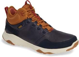 Teva Arrowood 2 Mid Waterproof Sneaker Boot