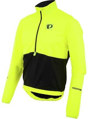 Pearl Izumi Select Barrier Pullover Jacket - Men's