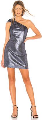Rachel Zoe Sarrica Dress