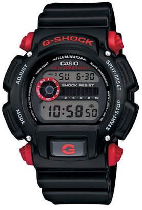 Casio G Shock Digital Watch