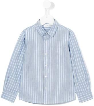 Simple Norway shirt